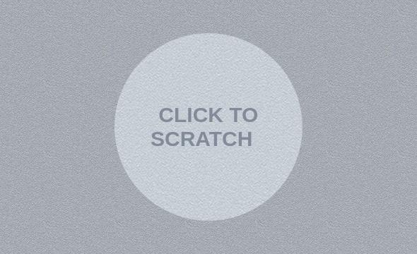 CLICK TO SCRATCH 🍀